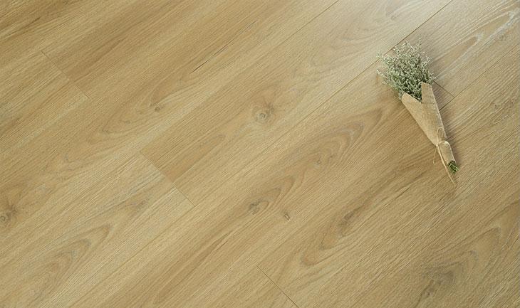Healthy Wood Grain Non Formaldehyde, Formaldehyde In Laminate Flooring