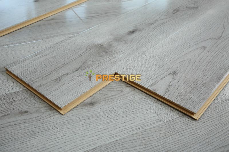 8mm 12mm Hdf Waterproof Grade Ac3, Valinge Laminate Flooring Formaldehyde