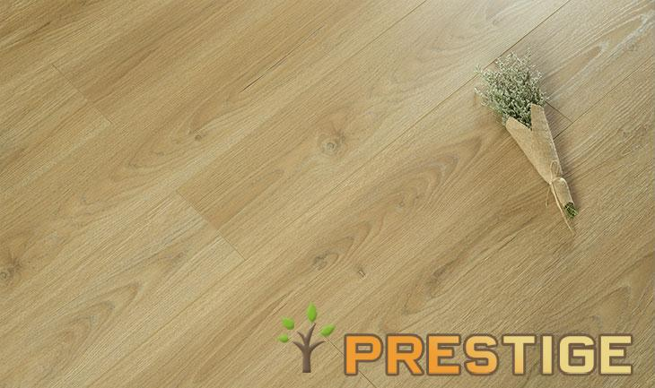 Healthy Wood Grain Non Formaldehyde, Laminate Flooring Without Formaldehyde