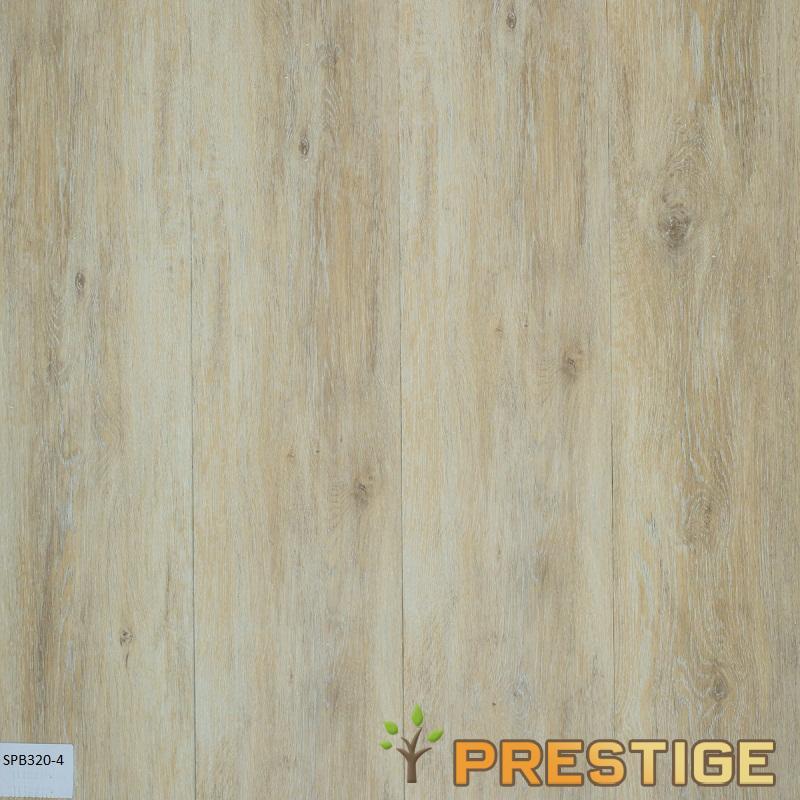 Unilin Click Spc Flooring Tile Pvc Floor Lvt Floor