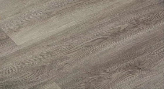 Embossed  wood grain spc flooring wholesale