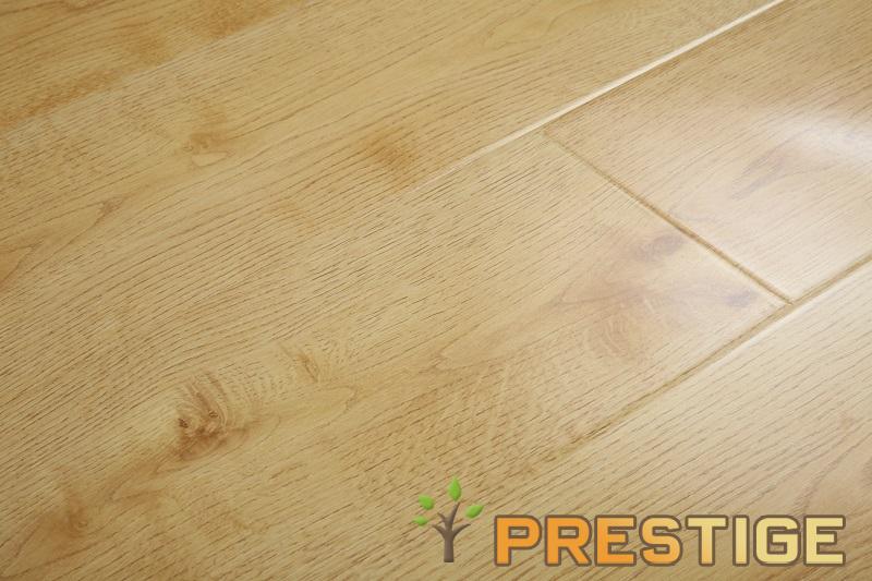 Laminate Wood Flooring, Valinge Laminate Flooring Formaldehyde